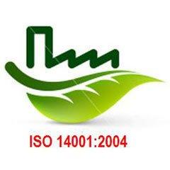 TRAINING IDENTIFIKASI DAN EVALUASI ASPEK LINGKUNGAN ISO 14001:2005 SISTEM MANAGEMENT LINGKUNGAN HIDUP