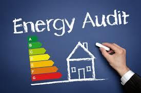 audit energi adalah