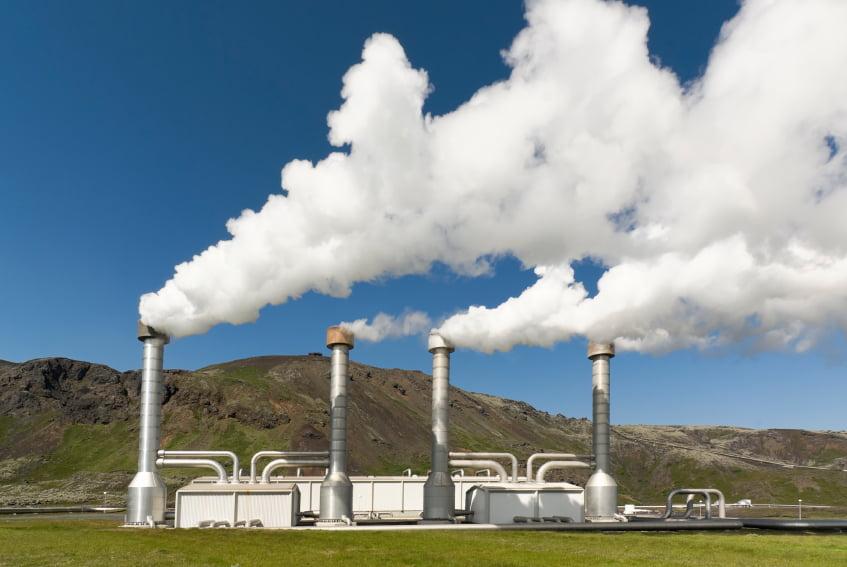 sumber foto: dunia-energi.com